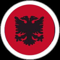 Informacion mbi shqiptar