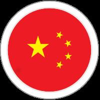 在中国信息