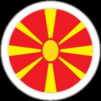 Информации на македонски