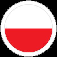 Informacja po polsku