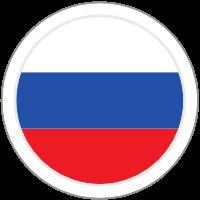Інфармацыя на рускай мове